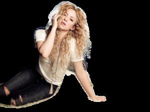 Shakira PNG File PNG Clip art