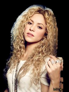 Shakira PNG Image PNG Clip art