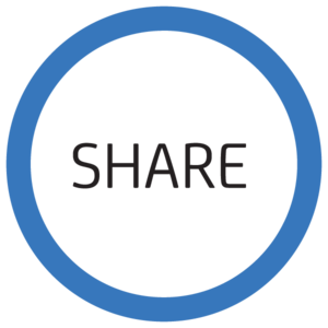 Share PNG Pic PNG Clip art