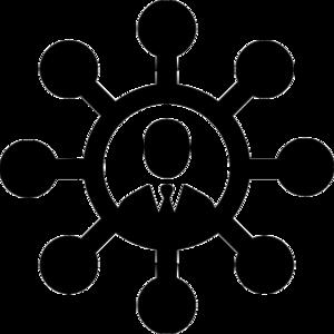 Share Transparent PNG PNG Clip art