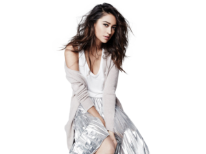 Shay Mitchell PNG Clipart PNG Clip art