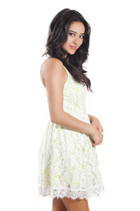 Shay Mitchell PNG Free Download PNG icon