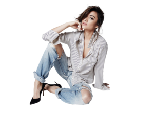 Shay Mitchell PNG Image PNG Clip art