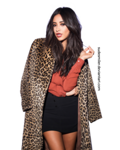 Shay Mitchell PNG Photos PNG Clip art