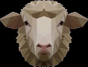 Sheep PNG Clipart PNG Clip art