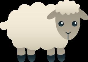 Sheep PNG Photos PNG Clip art