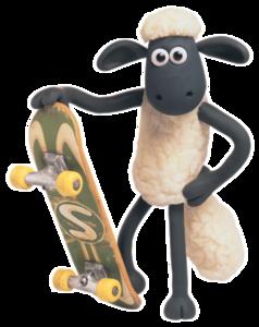 Sheep PNG Transparent Image PNG Clip art