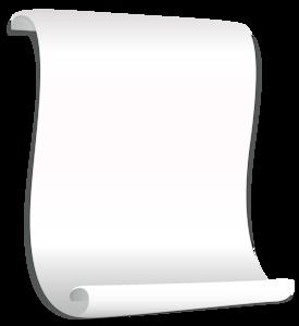 Sheet Background PNG PNG Clip art