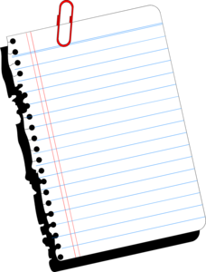 Sheet Download PNG Image PNG Clip art