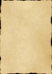 Sheet PNG Clipart PNG Clip art