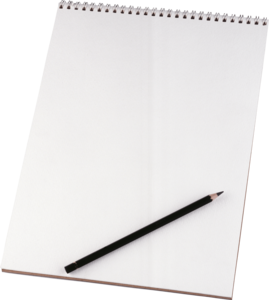 Sheet PNG File PNG Clip art