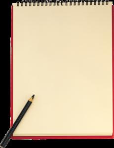 Sheet PNG Free Download PNG Clip art