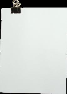 Sheet PNG HD PNG Clip art