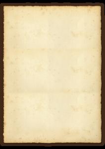 Sheet PNG Transparent Picture PNG Clip art
