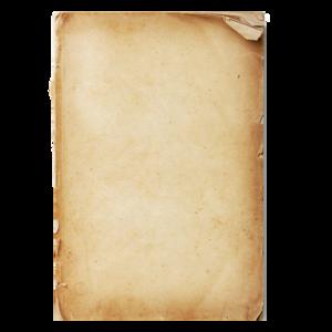 Sheet PNG Transparent PNG Clip art