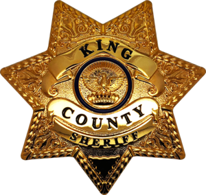 Sheriff Badge PNG Photo PNG Clip art