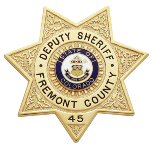 Sheriff Badge PNG Transparent Picture PNG Clip art