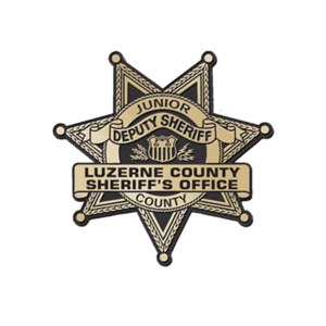 Sheriff Badge Transparent Images PNG PNG Clip art