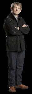 Sherlock PNG Image PNG Clip art