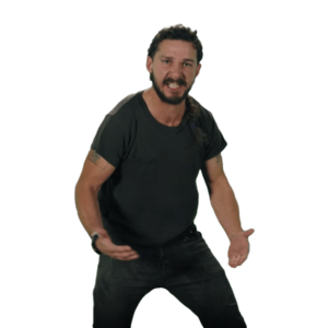 Shia Labeouf PNG Transparent Image PNG Clip art