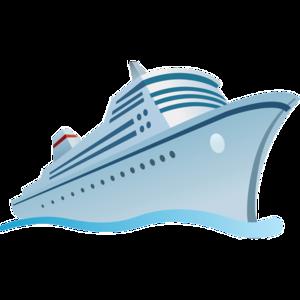 Ship Download PNG Image PNG Clip art