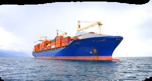 Ship PNG Clipart PNG Clip art