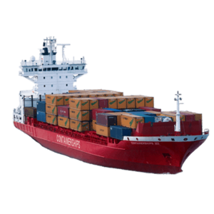 Ship PNG File PNG Clip art