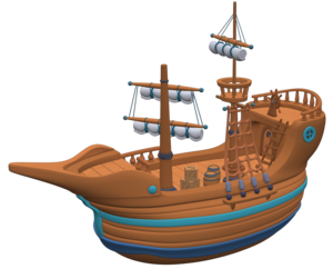 Ship PNG Free Download PNG Clip art