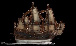 Ship PNG HD PNG Clip art