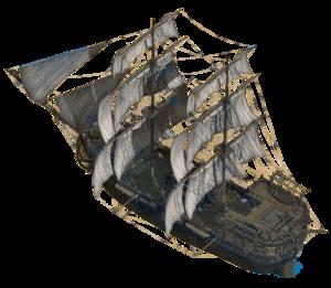Ship PNG Image PNG Clip art