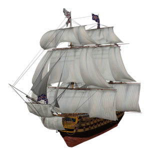 Ship PNG Photos PNG clipart