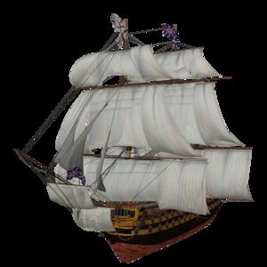 Ship PNG Photos PNG Clip art