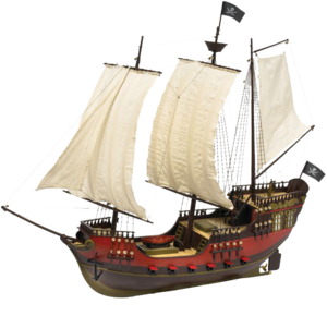 Ship PNG Picture PNG Clip art