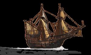 Ship PNG Transparent Image PNG Clip art