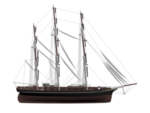 Ship PNG Transparent Picture Clip art