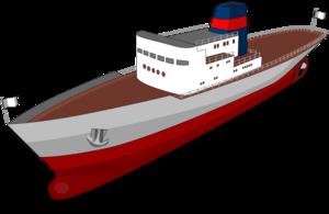 Ship PNG Transparent PNG Clip art