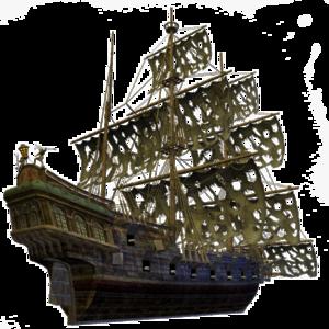 Ship Transparent Background Clip art