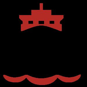Ship Transparent Images PNG PNG clipart