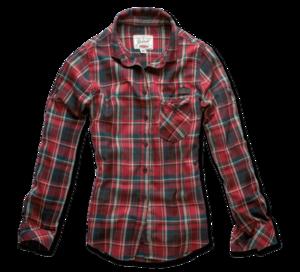 Shirt PNG HD Quality PNG Clip art