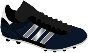 Shoe PNG Transparent HD Photo PNG Clip art