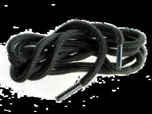 Shoelaces Background PNG PNG Clip art