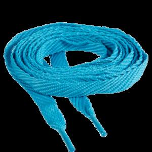 Shoelaces Download PNG Image PNG Clip art
