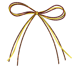 Shoelaces PNG Background Image PNG Clip art