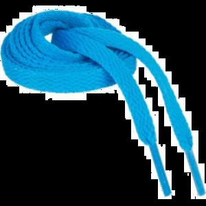 Shoelaces PNG File PNG Clip art