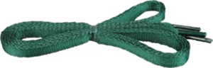 Shoelaces PNG Free Download PNG Clip art