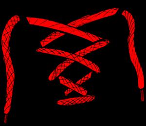 Shoelaces PNG Photo PNG Clip art