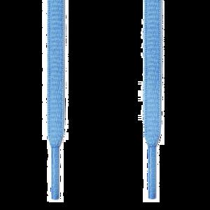 Shoelaces PNG Transparent PNG Clip art