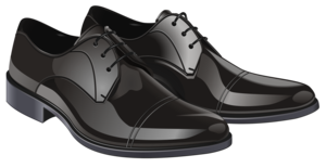 Shoes PNG Clipart PNG clipart