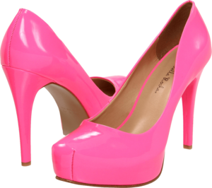 Shoes PNG Image PNG clipart