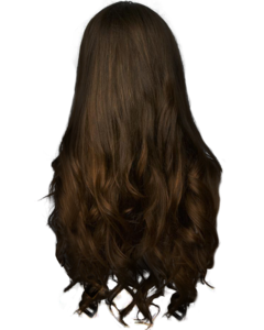 Short Hair PNG Photos PNG Clip art